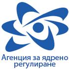 Агенция за ядрено регулиране