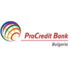 Прокредит Банк България